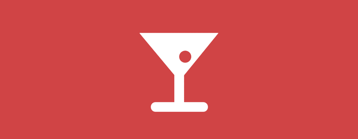 food-icon-cocktail
